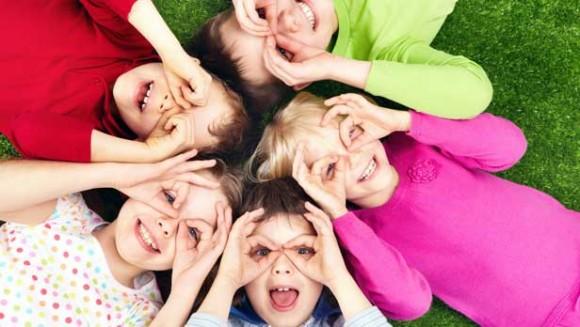 Kid-friendly activities in Kaiserslautern and Ramstein