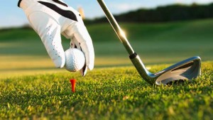 Golfing tips for Americans in Germany
