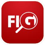 App_Icon_IOS-1