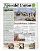 Wiesbaden Herald Union