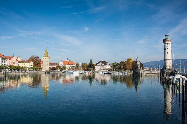 Bodensee-1009691_640