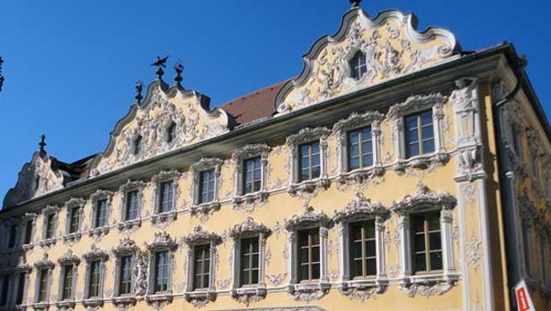 Wuerzburg Germany