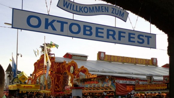 Oktoberfest Lessons From Munich Travel Events Amp Culture