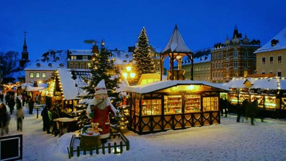 Christmas Town In Germany.Tips Tricks For Visiting Christmas Markets In Germany