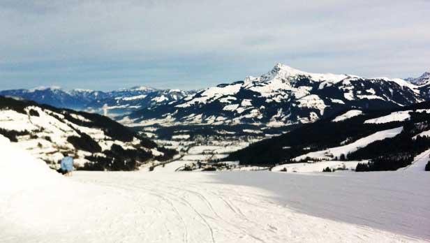 skiing-austria3