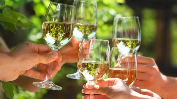 wine-festivals