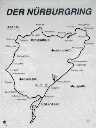 Der-Nuerburgring