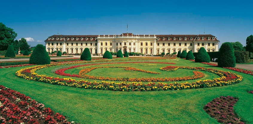 Things to Do in Stuttgart Tourist Information Military in Germany