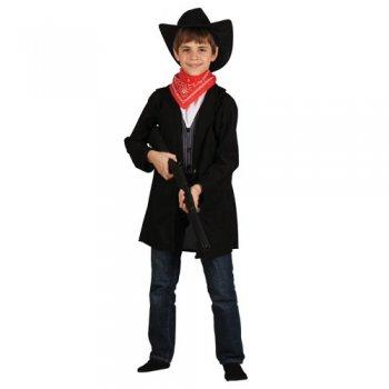 Cowboy Fancy Dress costume