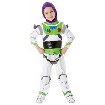 Toy Story Fancy Dress costumes