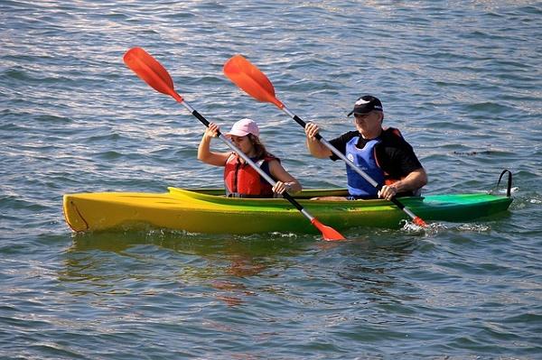 canoeing-630014_640 five-best-outdoor-breaks-europe May 16