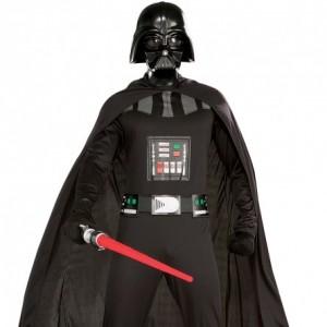 darth-vader-costume-fc6581f9