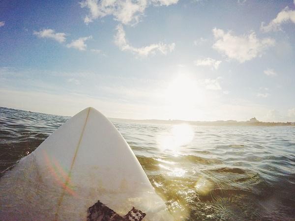 surf-board-1030739_640 The Five Best Outdoor Breaks in Europe reschedule May 16