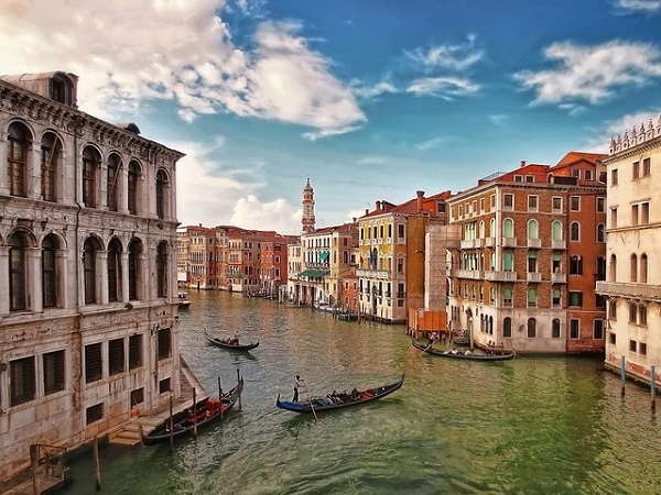 venice-298315_640 Pixabay Skylark Top 9 Things to Do in Venice Rescheduled July 16
