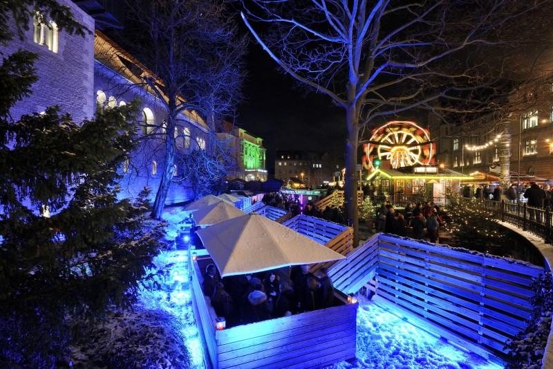 Braunschweig_Christmas_Market_3