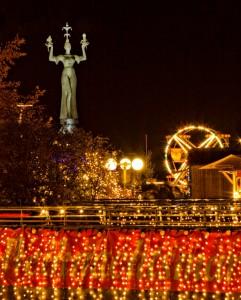 Constance Christmas Market