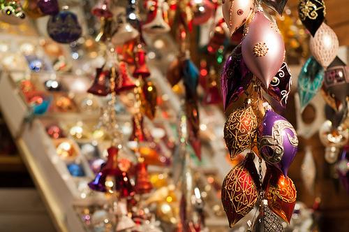 Julia Christmas market2