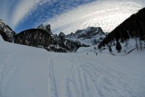 Lizum-ski-touring