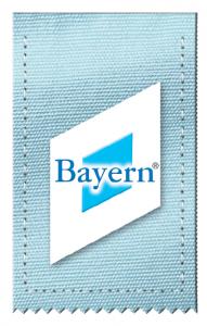 Logo_Winter2013-14_OHNE_OBEN