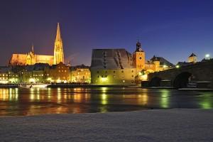 Regensburg_Winter_BlauSt2 (Kopie)
