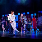 Saturday Night Fever The Musical