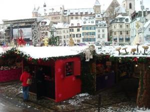 freedom-basel-holiday-marketplace