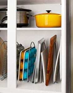 Starting New- 5 Tips For Decluttering Before The New Year