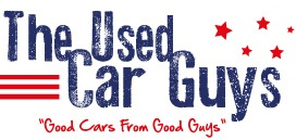 The Used Car Guys