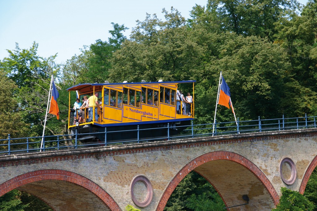 Image: Wiesbaden Marketing GmbH