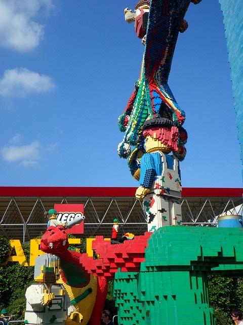 lego-172272_640 Pixabay Efraimstochter Legoland, Family Fun in Germany 16