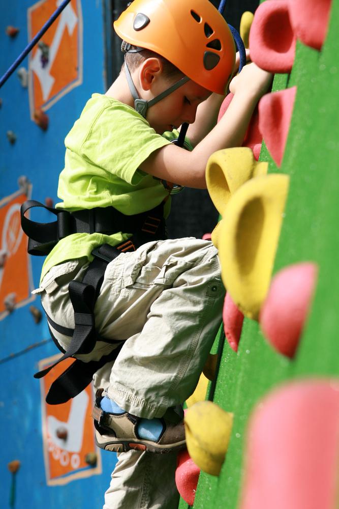 Activities for Kids near Wiesbaden