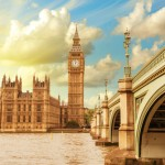 Recommended London Itineraries