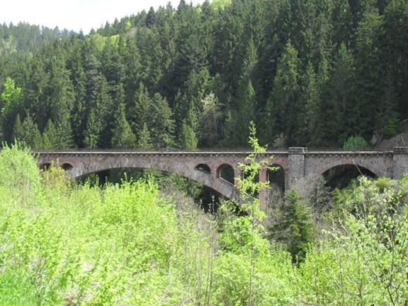 http://www.hochschwarzwald.de/Titisee-Neustadt