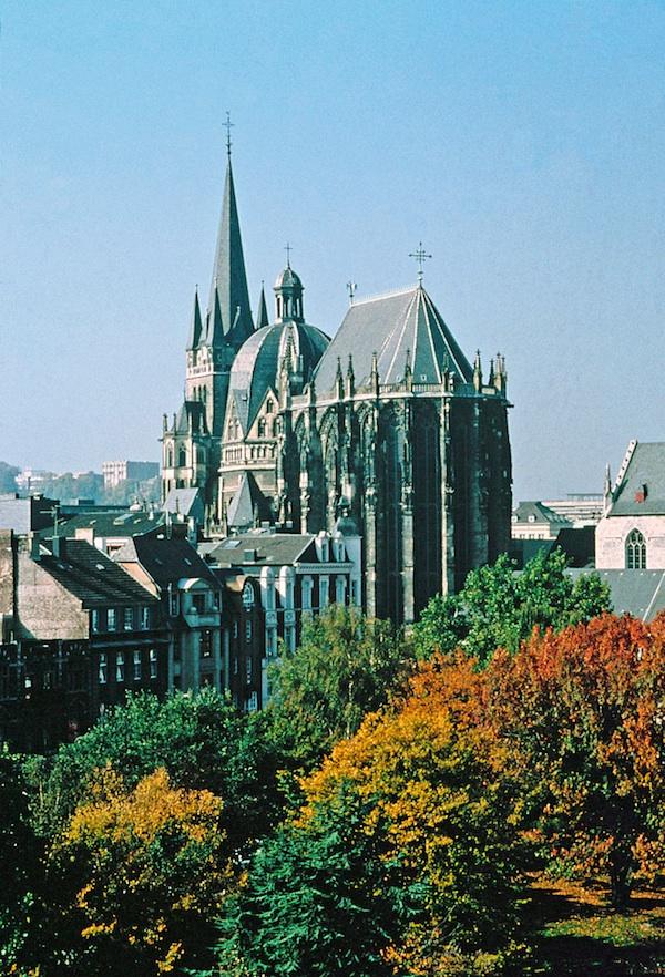 Aachen 0008_b.Print-TIFF, RGB
