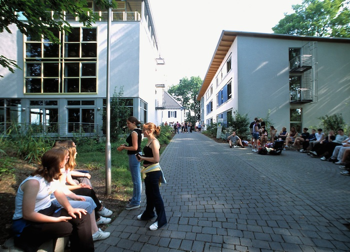 Aachen 0074.Print-TIFF, RGB