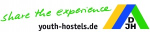 Youth Hostels Germany