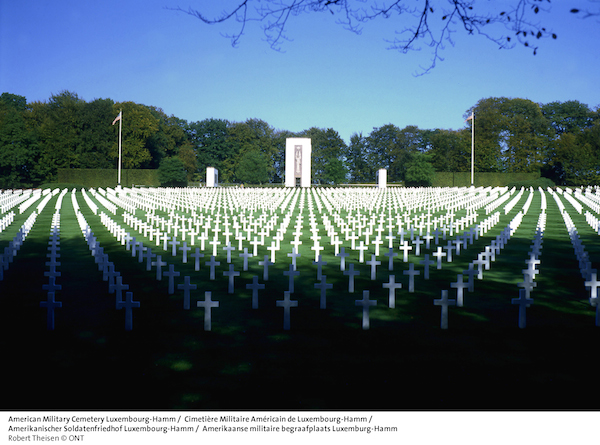 american-military-cemetery-luxembourg-hamm