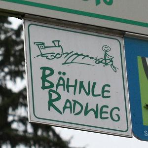 baehnle-radweg
