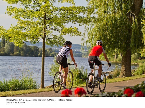 biking-moselle