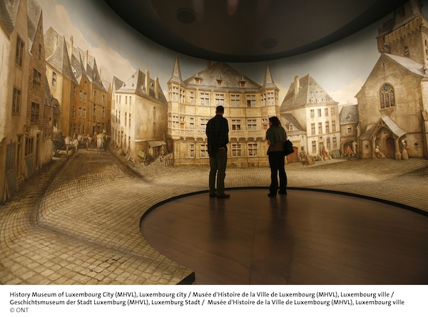 history-museum-of-luxembourg-city-mhvl-luxembourg-city