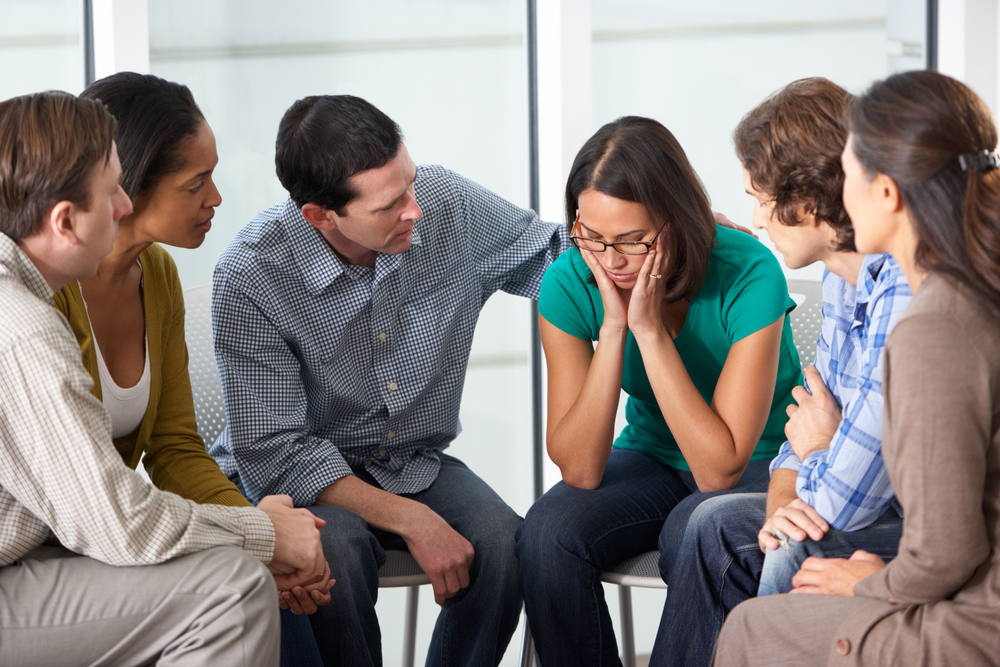 Autism support groups for parents online dating 6