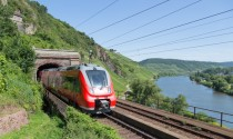 3 Ways to Discover Germany by Train for Less