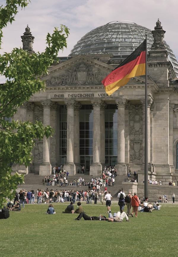 2011_Reichstag.8