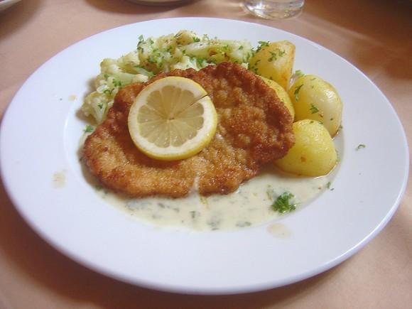 German-Foods-580x435
