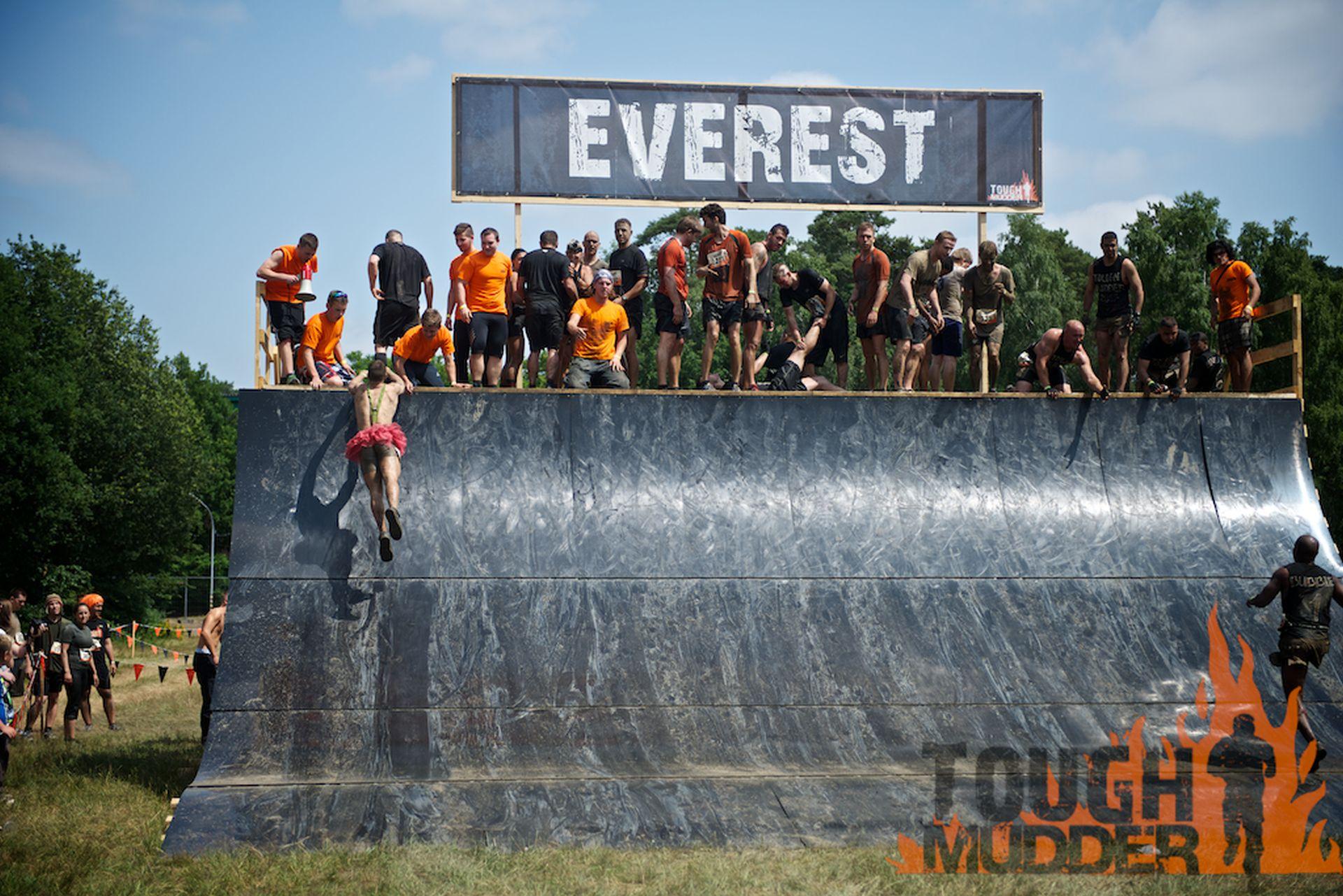 Pressefoto_Everest_2