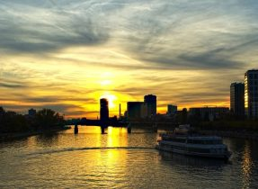 river-1050193_640 Pixabay shurda Discover Frankfurt on Foot 16