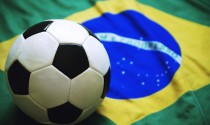 Watch the World Cup this summer