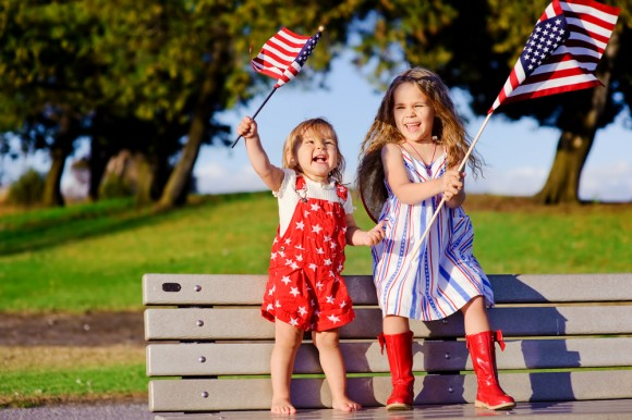 Fun Things To Do With Kids On Labor Day Weekend Travel Events