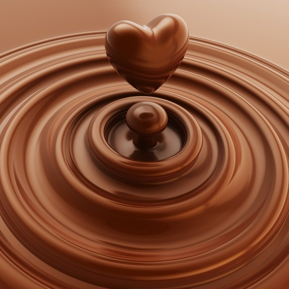 Chocolate Lovers Guide to Germany