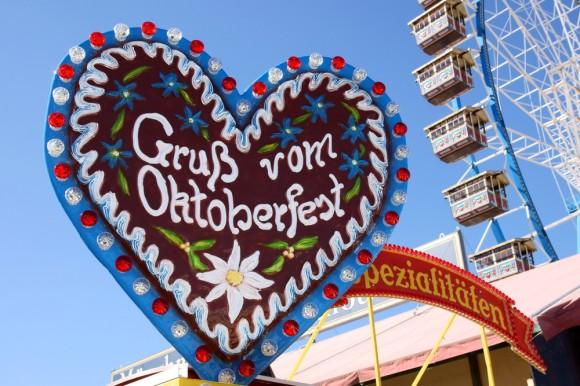 http://www.oktoberfest.de/en/